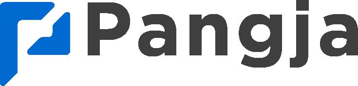 Imprimerie Azy -  Imprimerie suisse familiale depuis 1970