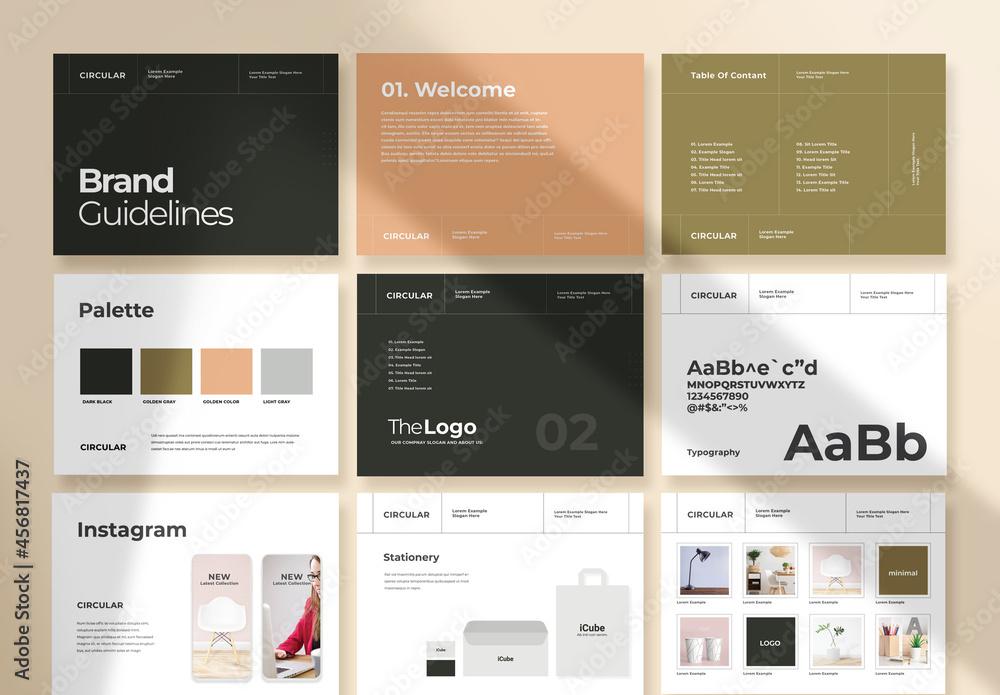 Les principaux formats du papier et leur utilisation: